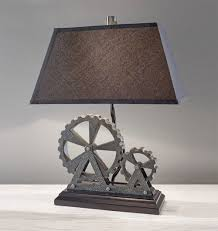 old industrial lighting. Old Industrial Lighting R