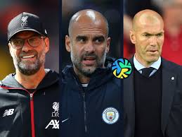 He was the most successful captain with more than 200 victories in nearly 324 matches. Top 10 Richest Football Managers In The World 2021 Glusea Com