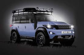 new car releases 2016 usaNew 2017 Land Rover Defender USA Rumors Release Date  SitesCars