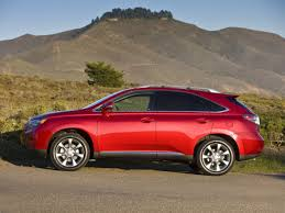 lexus 2014 rx 350 red. 2012 lexus rx 350 suv base 4dr front wheel drive exterior 2 2014 rx red s