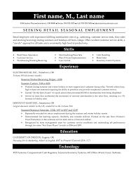 retail resume ny s retail lewesmr sample resume resume skills for retail service