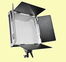 1000 led studio lighting for dslr led studio lights 5600k