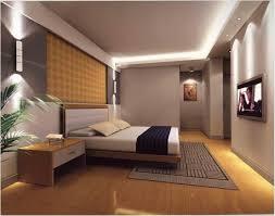 Remodeling Master Bedroom master bedroom with bathroom design image on spectacular home 5428 by uwakikaiketsu.us
