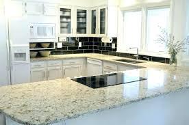 corian countertop black image of latest granite obsession with regard to rustic kitchen black kitchen black