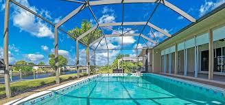 pool screen repair orlando. Beautiful Repair Pool Screen Enclosures Enclosure Repair Orlando  Inside Pool Screen Repair Orlando E