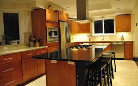 Corner Wall Cabinet Organizer Kitchen Countertops Pictures Round Breakfast Bar Corner Storage