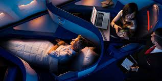 delta airlines how to upgrade to first class or business class using miles or money