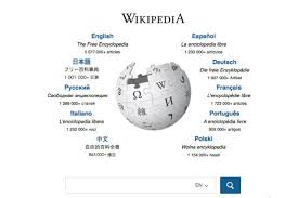 Wikipedia Create Researchers Create A Tool To Boost Article Creation In Local