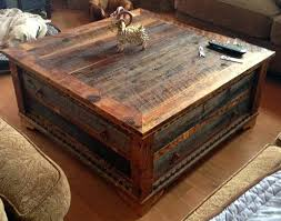 chest coffee table trunk coffee tables and also reclaimed wood coffee table and also solid wood coffee table and trunk coffee table lift top