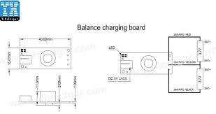 yihi sx350j 60w 120w temperature control board protovapor com Yihi Sx350 Wiring Diagram Yihi Sx350 Wiring Diagram #16 Sx350 Box Mod