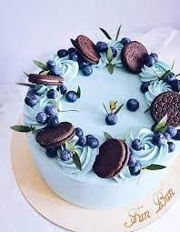 Pin von Opal Farley Easy Birthday Cake auf Easy Birthday Cakes   Kuchen und  torten, Kuchen und torten rezepte, Tortendeko