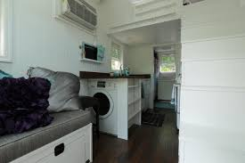 tiny house washer dryer. Full Size Of Washer: Fresh Ideas Tiny House Washer Dryer Hthbl106h: 22 Incredible