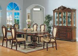 Luxury Kitchen Table Sets Great Dining Table Set Modern 4 Modern Dining Room Table Sets 1600