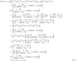 complex mathematical equations jennarocca