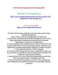 presenting argumentative essay bullying pdf