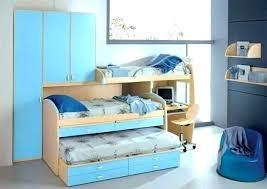 kids bedroom for girls blue. Plain For Childrens Bed Room Ideas Inside Kids Bedroom For Girls Blue