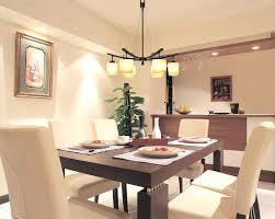 chandelier size for room interior dining room lighting trends chandelier size chair covers set of ideas chandelier size for room dining