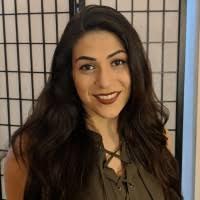 20+ perfiles de «Gabriela Chiquito»   LinkedIn