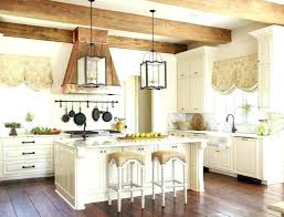 Image Kitchen Cabinets French Kitchen Ideas Modern French Country Kitchen Kitchen Provincial Kitchen Cabinets French Country Kitchen Ideas French Iccebinfo French Kitchen Ideas Iccebinfo
