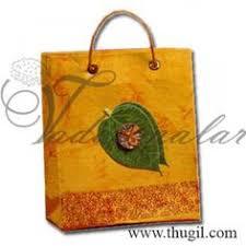 paper bags for return gifts muslim wedding cards indian wedding cards india wedding