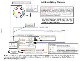 trailer wiring in big tex trailers by big tex wiring diagram options