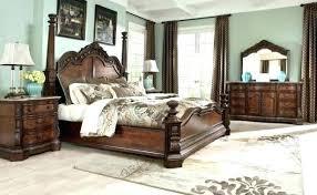 Jcpenney Bedroom Sets Wood Jcpenney Bedroom Comforter Sets – nomadswe.co