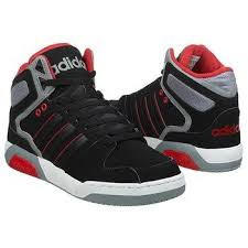 adidas shoes high tops red. men\u0027s neo bb9tis high top sneaker adidas shoes tops red g