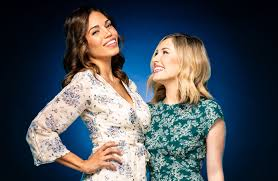 The north american tour of frozen will resume in fall 2021. Ciara Renee To Star As Elsa In Frozen Opposite Mckenzie Kurtz Broadway News