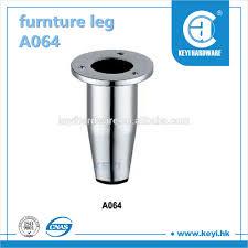 2015HOT SALE A064 furniture leg extenders furniture