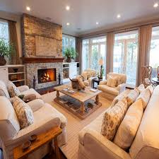 elegant living room furniture. Living Room Traditional Decorating Ideas Awesome Shaker Chairs 0d Inspiration For Furniture Design Elegant S