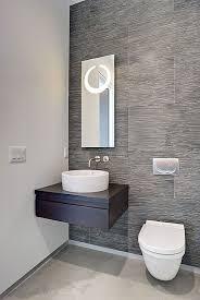 modern guest bathroom ideas. Modern Guest Bathroom Ideas On With Regard To Marvelous F77X Creative Inspirational 2 S
