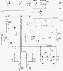 Pictures wiring diagram 78 chevy van alternator 82