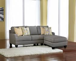quality sofas mattresses furniture warehouse direct chula