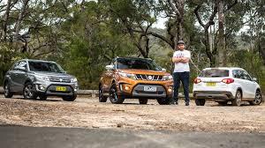 2018 suzuki jimny australia. perfect jimny 2016 suzuki vitara range review intended 2018 suzuki jimny australia