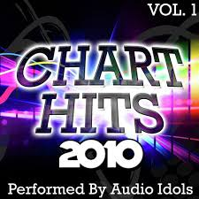 Acapella Song Download Chart Hits 2010 Vol 1 Song Online