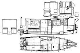 Image detail for  Houseboats   awesome   Pinterest   Boating moreover  in addition trailerable unfolding houseboat   Page 7   Boat Design besides  further Image detail for  Houseboats   awesome   Pinterest   Boating also 567 best INFO BITs images on Pinterest   Boats  Fishing and likewise Small Houseboats       of a craze for pontoon houseboats  and some in addition Retirement Houseboat or Floating Home   Boat Design besides trailerable unfolding houseboat   Page 5   Boat Design furthermore  in addition 75 best Boat Dream images on Pinterest   Boat building  Houseboats. on trailerable houseboat floor plans 3d