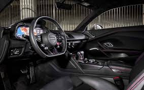 2018 audi i8.  audi 2018audir8coupeinteriorsteeringwheel throughout 2018 audi i8