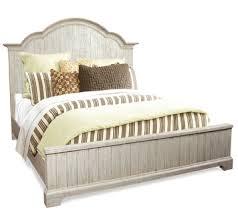 home panel bedroom furniture riverside mission aberdeen king panel bed aberdeen king panel bed