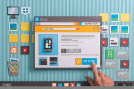 Responsive Web Design Tester Malware Web Design Itstarr