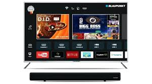 50 inch smart tv deals review uk a good with even better sound . Inch Smart Tv Deals Most Powerful E Series 4k \u2013 jakdbacotwarz