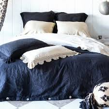 um size of duvet covers gallery images of the linen duvet cover for relaxed bedding