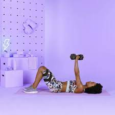 the 20 best chest exercises women can