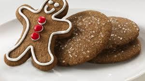 gingerbread man cookies. Exellent Cookies Classic Gingerbread Man Cookies Intended A