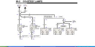 1999 f250 trailer wiring diagram wirdig wiring diagram besides citroen c4 also ford f 350 wiring diagram on