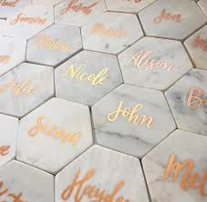 best 25 wedding favours ideas on pinterest wedding favour games Wedding Favors Modern Ideas best 25 wedding favours ideas on pinterest wedding favour games, diy wedding games and wedding table games Do It Yourself Wedding Favors