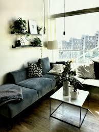 wonderful living room furniture arrangement. Sofa Design Marvelous Pillows Bedroom Ideas Small Living Room Furniture Arrangement Wonderful Vibe X