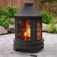 cooking on a propane fire pit best of gas fire pits costco fire pit ideas
