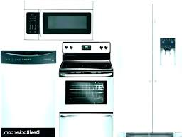 blue star french door wall oven reviews s