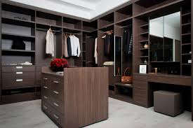 dressing room furniture. why not feature a bespoke island in your walkin wardrobe who wouldnu0027t want the addition of builtin dressing table to their walk room furniture