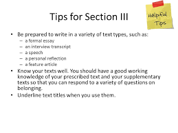 area of study belonging ppt video online 22 tips